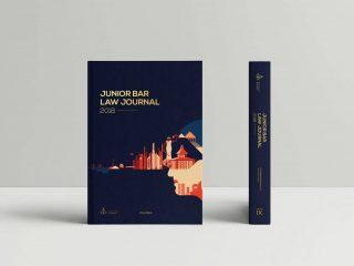 JBLJ Cover